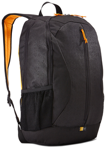Case Logic Ibira Backpack
