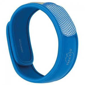 Parakito wrist band colour