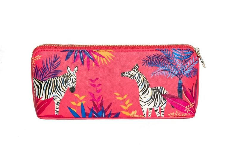 Sara Miller Savannah Large Pencil Case