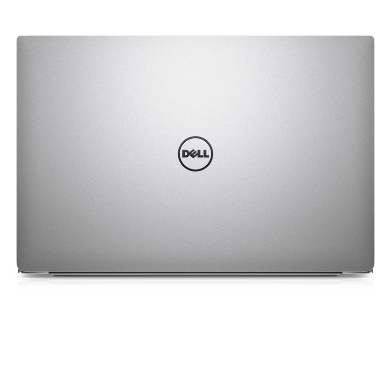 Dell Xps 9560 2