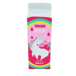 Unicorn Milk Pencil Case
