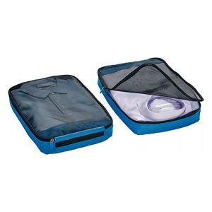 Go 285 Packing Cubes Twin Pack