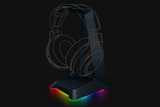 Razer Rc21-01190100-R3M1 Headphone/Headset Accessory Base Station