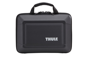Thule Gauntlet 3.0 Attache Black Macbook Pro 15 Retina