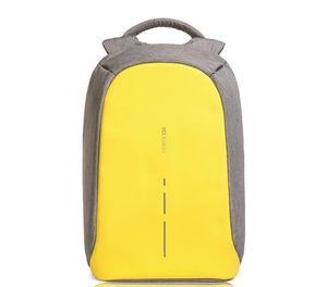 Bobby compact antitheft backpack primros