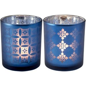 Sophia votive holder