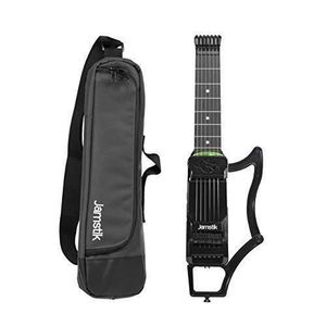 Zivix Jamstik 7 W Carry Case and Extender
