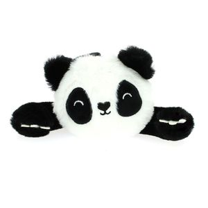 Blueprint Happy Zoo Just Hangin' Pencil Case Novelty Panda