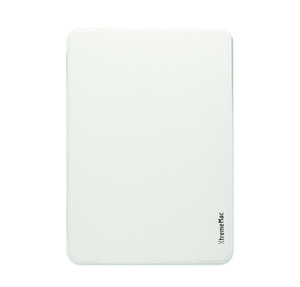 XtremeMac IPDA-MF6-03 Folio White