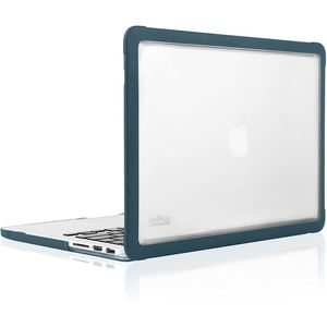 Stm Dux Rugged Case For Macbook Pro 13 R