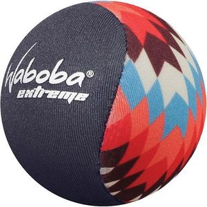 Waboba Extreme Water Bouncing Ball [Assorted Colours]