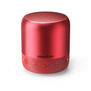 Anker SoundCore Mini 2 Red