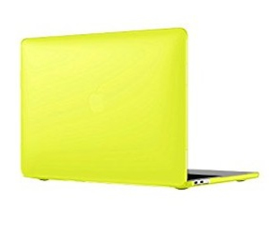 Speck Smartshell Lightning Yellow for Macbook Pro 13