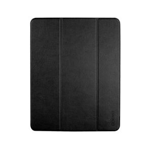 Aircoat Folio Case For Ipad Air 10 5 Black