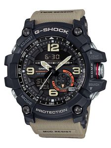 Gshock Gg 1000 1A5Dr