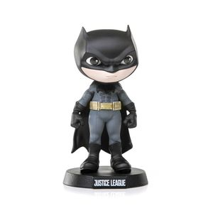 Mini Co. Batman Justice League 1 Collectible Figure