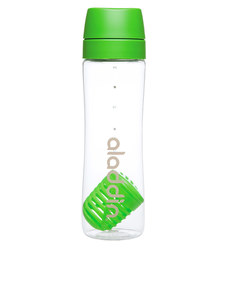 Aladdin Infuse Water Bottle Green 700ml