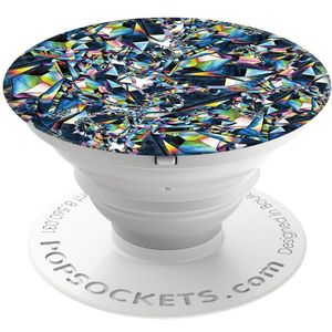 Popsockets Facet Gloss Gy