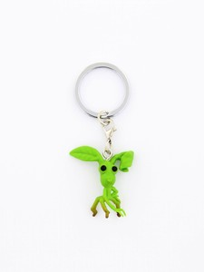 Funko Pop Fantastic Beasts 2 Pickett Vinyl Keychain