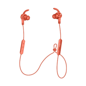Huawei AM61 Headset In-ear,Neck-band Red