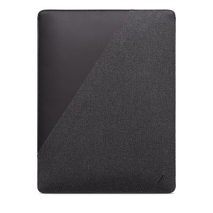 Stow Slim Sleeve For Ipad 11 Slate