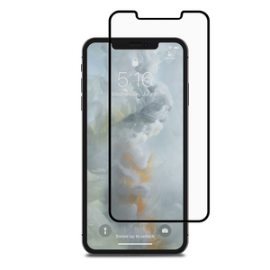 Moshi Ionglass iPhone XS Max 1 Pc(S)