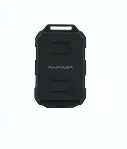 Ravpower Battery Pack 10050mAh Outdoor