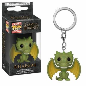 Pop Keychain Got S10 Rhaegal