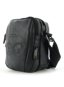 N0860306Ng Continent Shoulder Bag