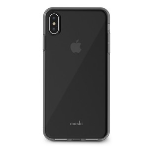 Moshi Vitros Case Crystal Clear for iPhone XS Max