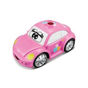 Volkswagen Easy Play Rc