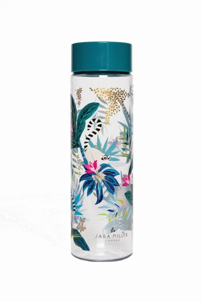 Sara Miller Savannah Water Bottle