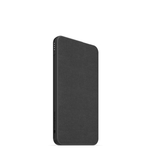 Mophie Powerstation 5K 2019 Black