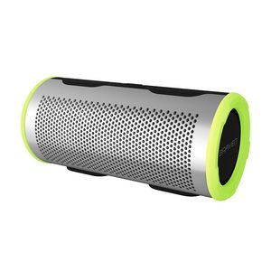 Braven Stryde 360 Degree Sound Silver Green