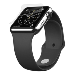 Belkin Invisiglass Screen Protector For Apple Watch 42Mm