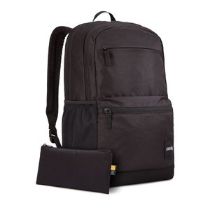 Case Logic Ccam-3116B Backpack 26L Black