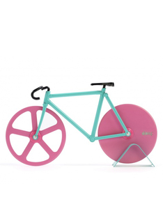 The Fixie Watermelon