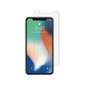 More Plus Glass Screen Protector for iPhone 11 Pro