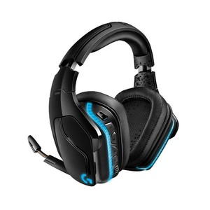 Logitech G935 Gaming Headset 2 4Ghz