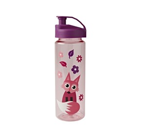 Woodland Water Bottle