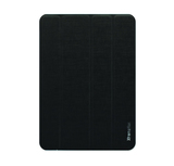 Xtreme Microfolio Case Black iPhone 6