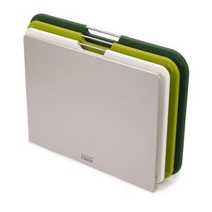 Nest Boards Large Green 3Pcs