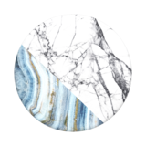 Popsockets Grip Aegean Marble Ow