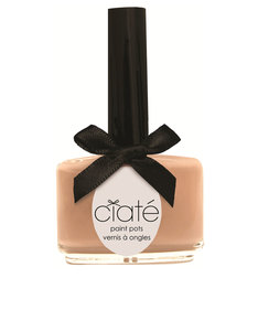 Ciate Couture Nail Polish