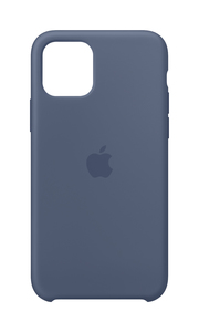 "Apple Mwyr2Zm/A Mobile Phone Case 14.7 cm (5.8"") Cover Blue"