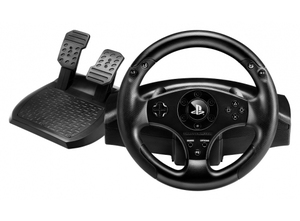 Thrustmaster T80 Wheel Ps4