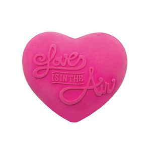 Love Is In The Air Heart Eraser Pack 28Pcs