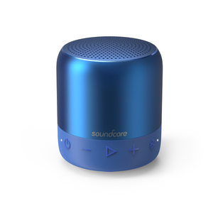 Anker Soundcore Mini 2 Blue
