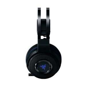Razer Thresher 7.1 Gaming Headset For Ps4