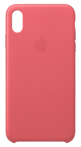 Apple MTEX2ZM/A 6.5 Inch Skin case Pink mobile phone case